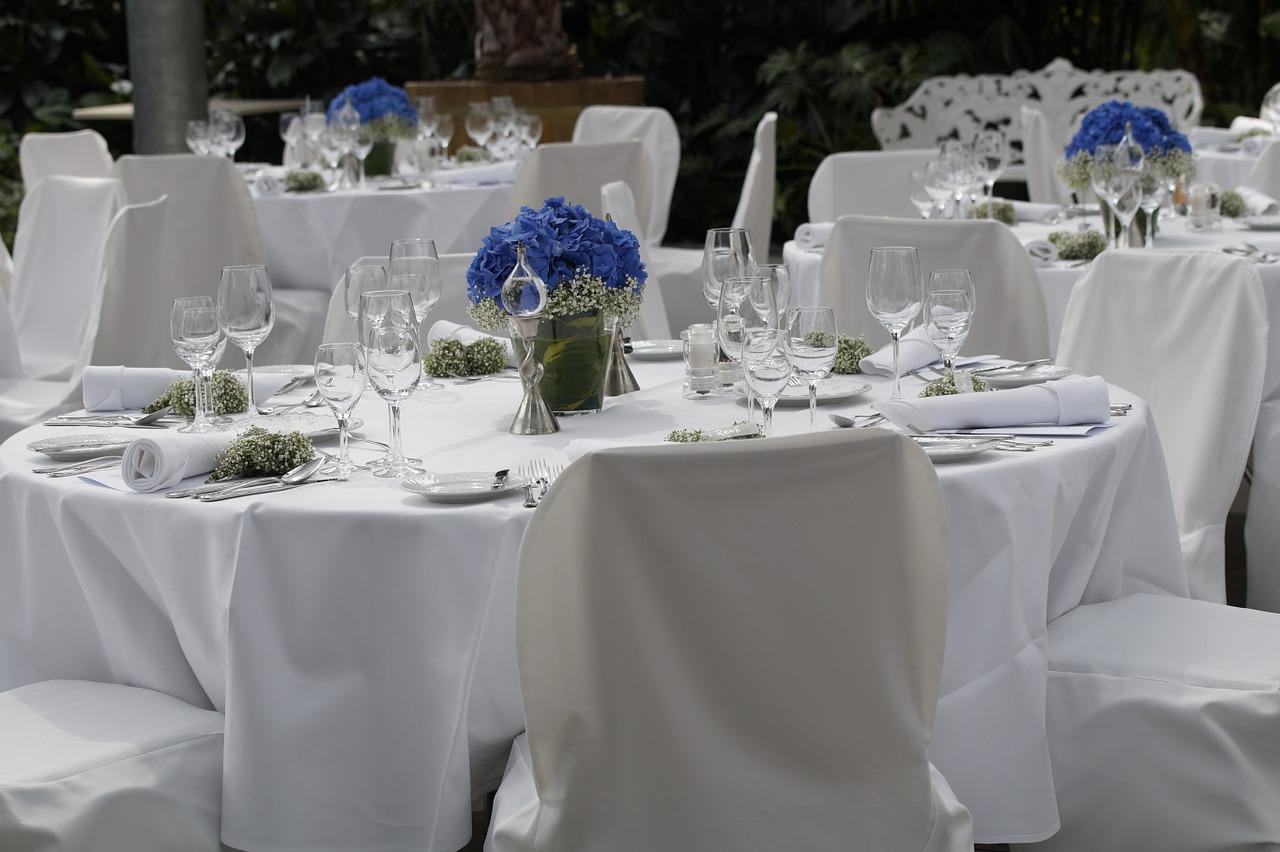 wedding-785353_1280